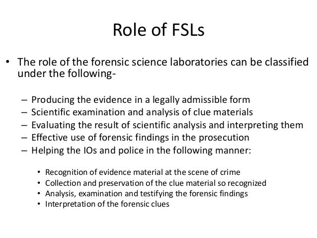 essay for forensic science Forensic science essay copyright: © all rights reserved download as pdf, txt or read online from scribd - figures +0 references +% sarah hurst a report on forensic and crime scene requirements in support of a police investigation at the bourne valley nature reserve on  th.