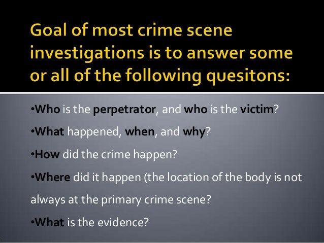forensic science powerpoint, Powerpoint templates