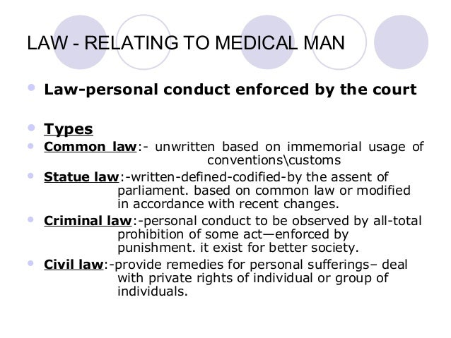 law of evidence The rule against hearsay evidence keane 'all relevant evidence is admissible subject to the exceptions' is the rule against hearsay evidence the main exclusionary rule.