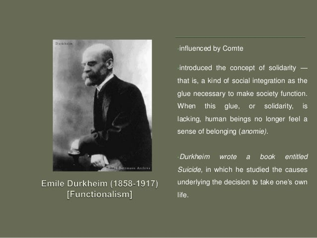 FORERUNNERS OF SOCIOLOGY DOWNLOAD