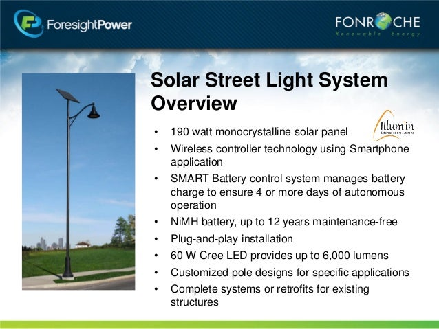 Solar Powered Led Street Light With Auto Intensity Control as well Thunderbolt Solar Charge Regulator Wiring Diagrams in addition Solar Boost Converter Mppt Charge Controller furthermore Portable Led Lantern in addition What Is Standalone Solar System. on solar panel battery schematic
