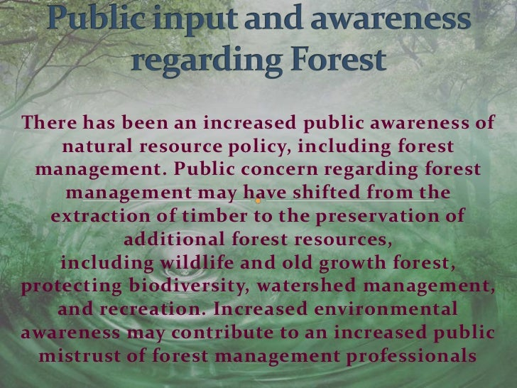Essay on Forests: Importance, Major Products and Its Conservation