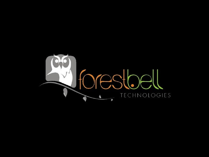 logo complete stationery and collateral design (depending on the nature of the business)