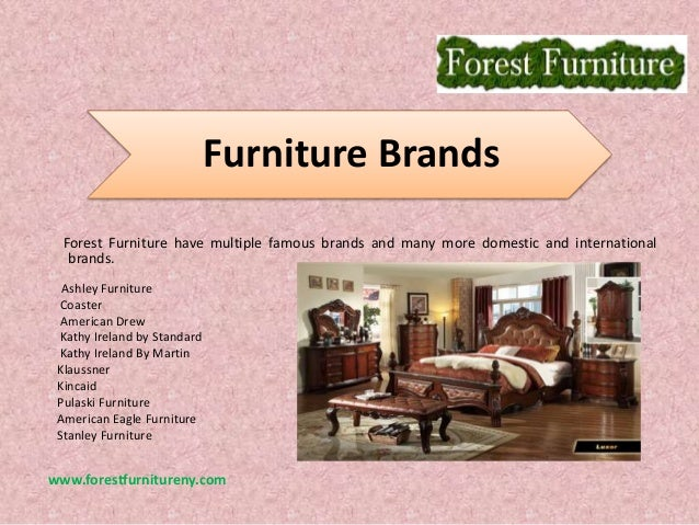 Buy ashley home furniture north plainfield