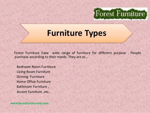 Enchanting Living Room Furniture Names Collection - Living Room ...