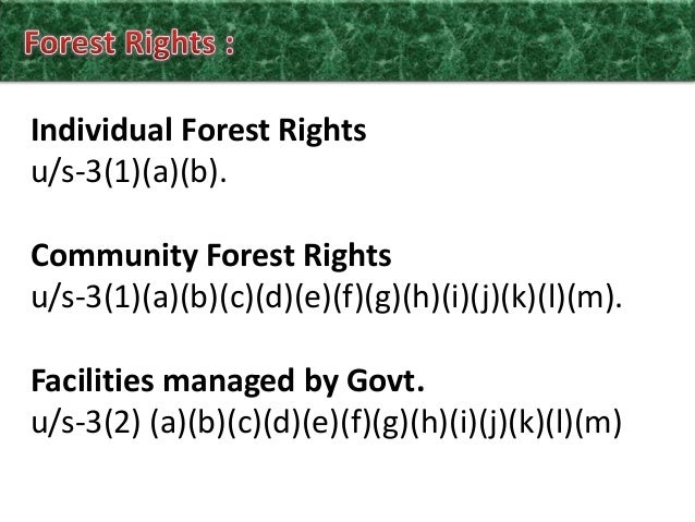 the forest act Find out your chances of getting into lake forest college, with average act scores and gpa needed for admission.