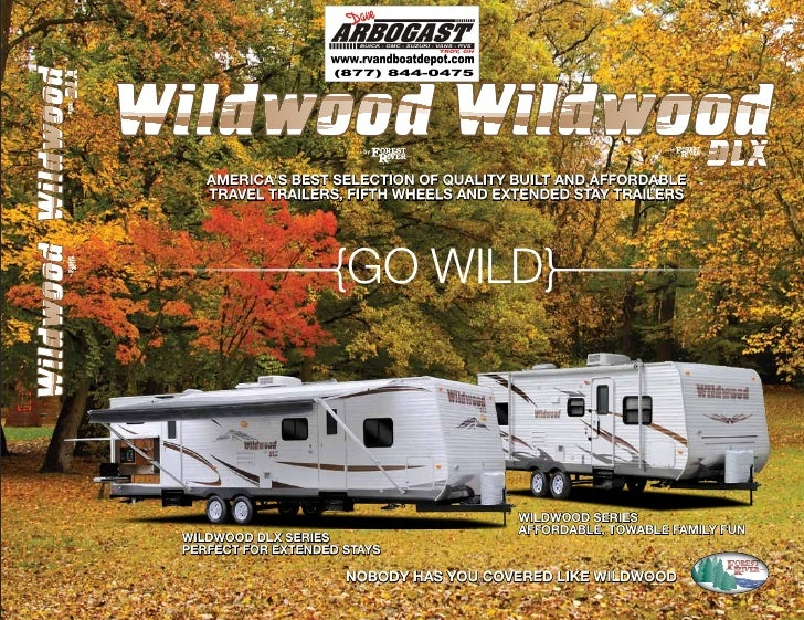 america's best selection of quality built and affordable    travel trailers, fifth wheels and extended stay trailers      ...