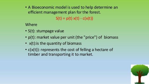 Ppt land resource economics powerpoint presentation id:6204937.