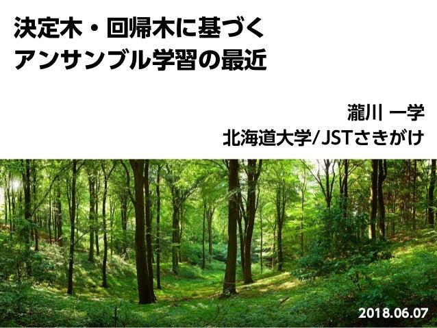 http://art.ist.hokudai.ac.jp/~takigawa/