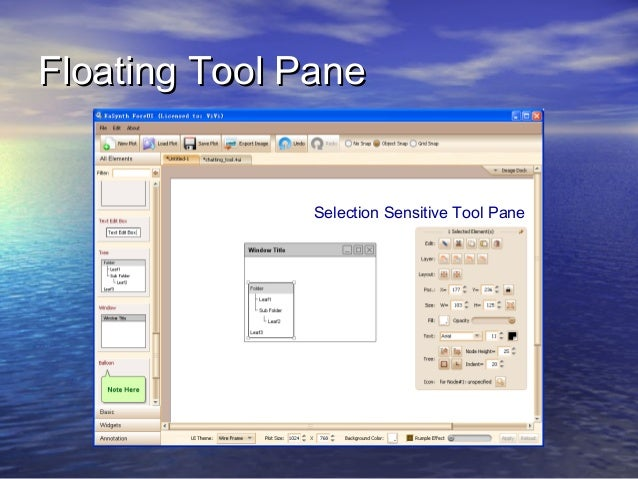 Best free ui prototyping tools