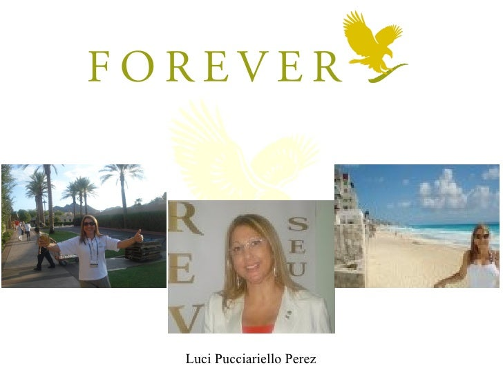 Luci Pucciariello Perez