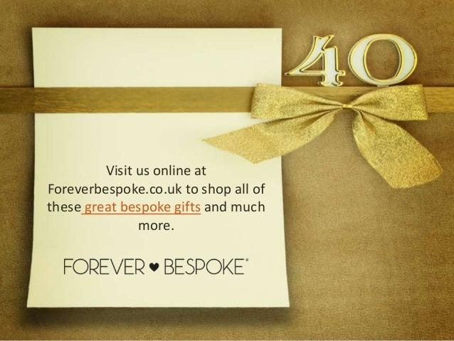 8 Visit Us Online