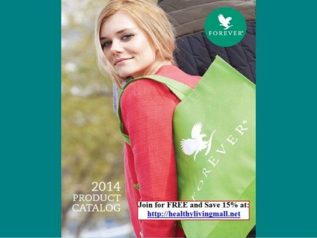Forever english 2014 catalog