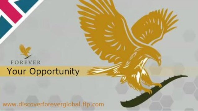 Forever Living Products Videos