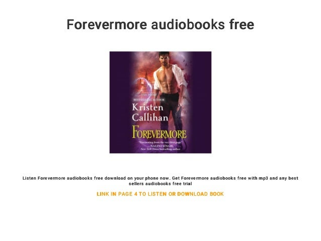 Kim fu: the lost girls of camp forevermore audiobook free download | ….