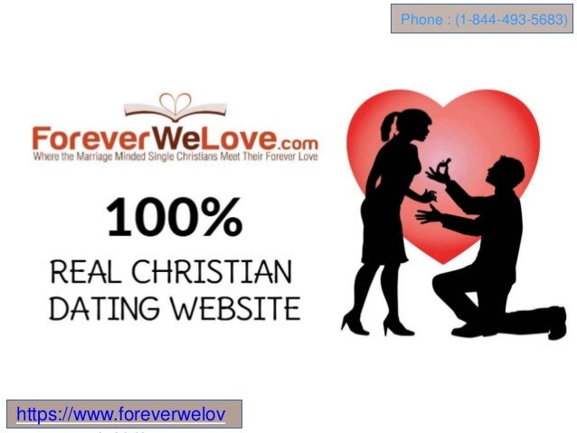gratis dating sites for singler over 50