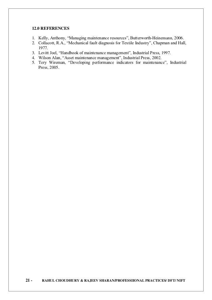 întâlnire cu un înger volumul 1 pdf