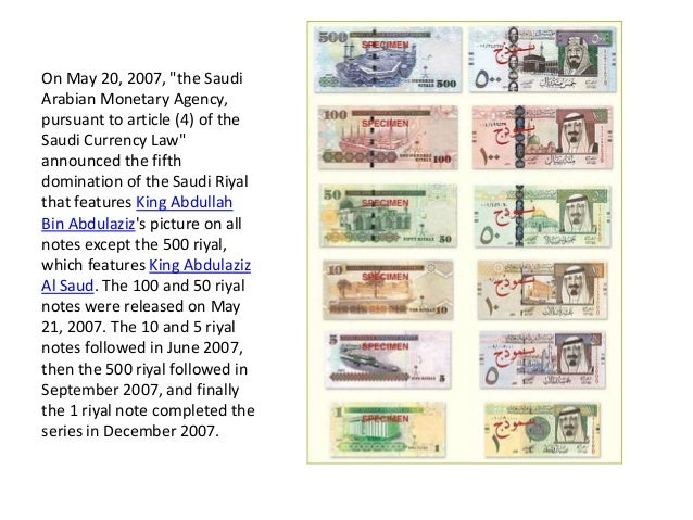 Saudi riyal to pkr forex