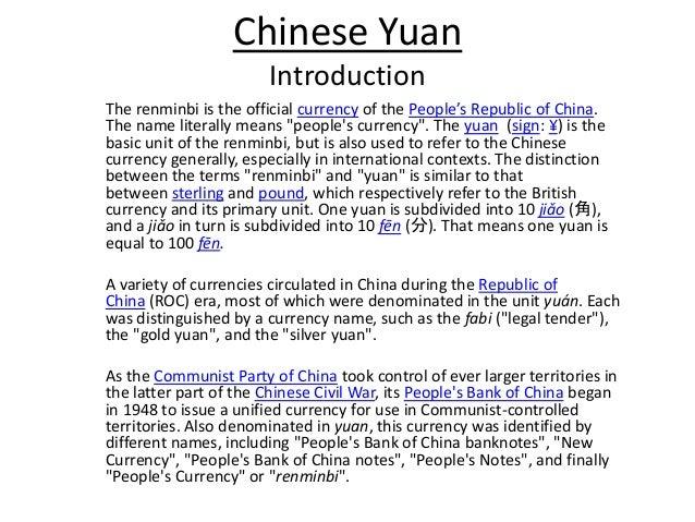 Appreciation of Saudi Riyal and Chinese Yuan against Indian Rupee