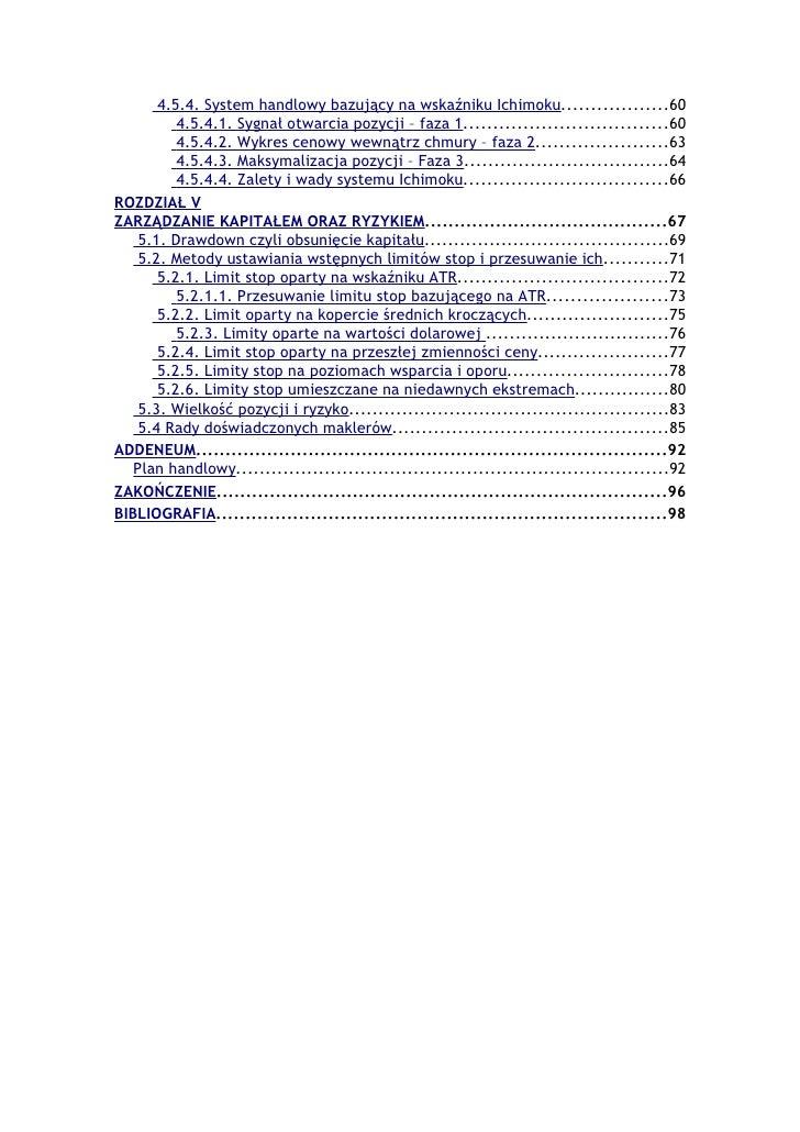 Jun 10, · hubbabubbanascar.tk - Co daje najlepiej zarobić na Forex? Strategia własna, system zarabiania czy sygnały transakcyjne? Sprawdź który sposób na Forex.