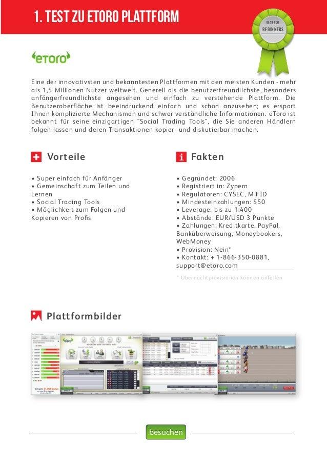 Synergy trading system pdf