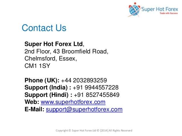 Top 10 Currency Trading Companies in Delhi, Forex Brokers | Sulekha Delhi