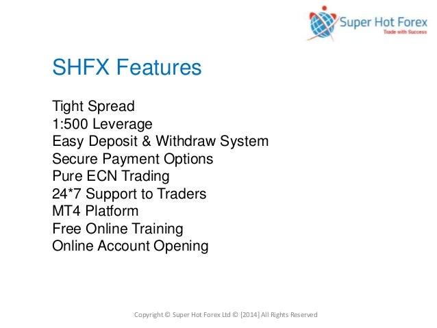 Forex-trading-companies-in-delhi — TradingView