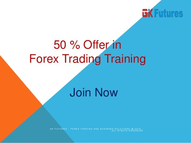 1 binary options coach broker download binary trading demo v20 freeapk