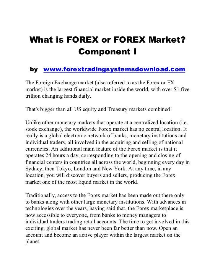 Broker w 9 form wiki