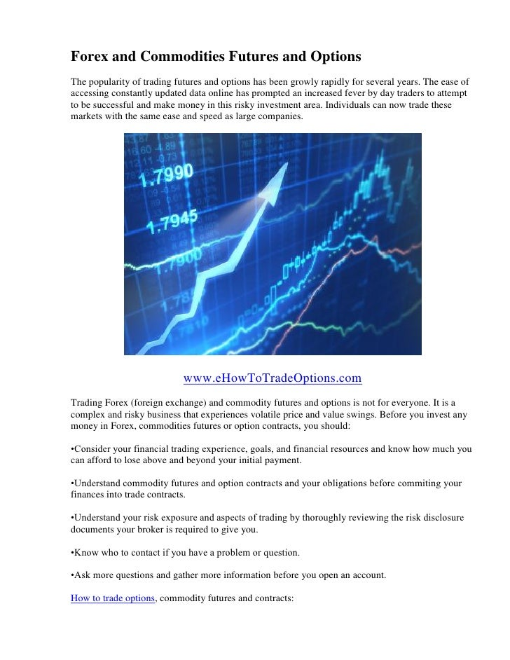 Pattern day trader rule options for youth
