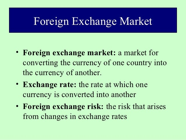 eurocurrency market functions Function of market save  the main service functions of primary market are as  eurocurrency market is a market where currency is held by banksoutside.