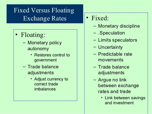 A Fiscal Theory of Currency Crises