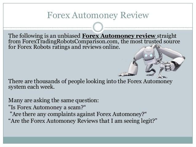 Forex automoney scam финансовая группа лайф отзывы форекс-трейдеров