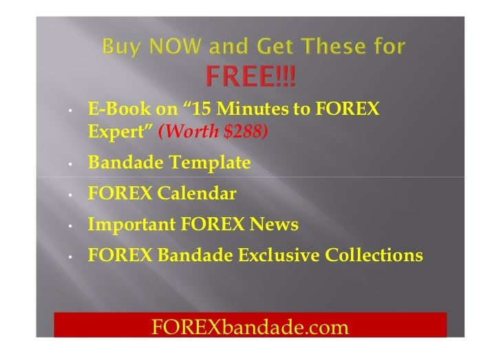 95 accurate forex strategy