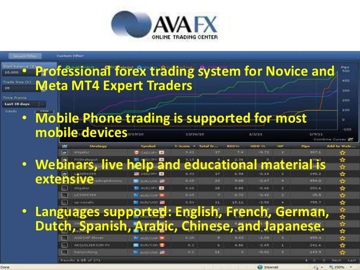 Stock market trading game