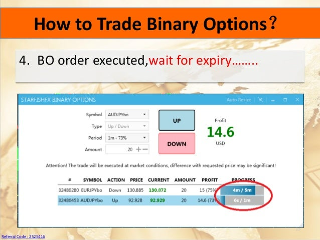 Btc trading platform
