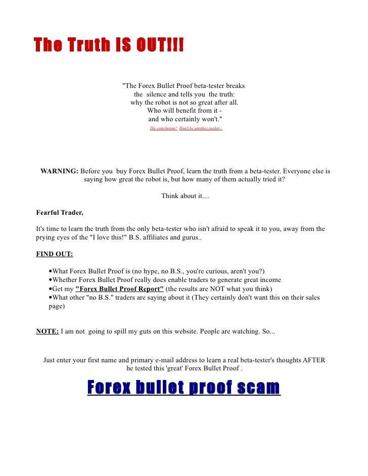 Forex bullet trader новый шелковый путь через россию