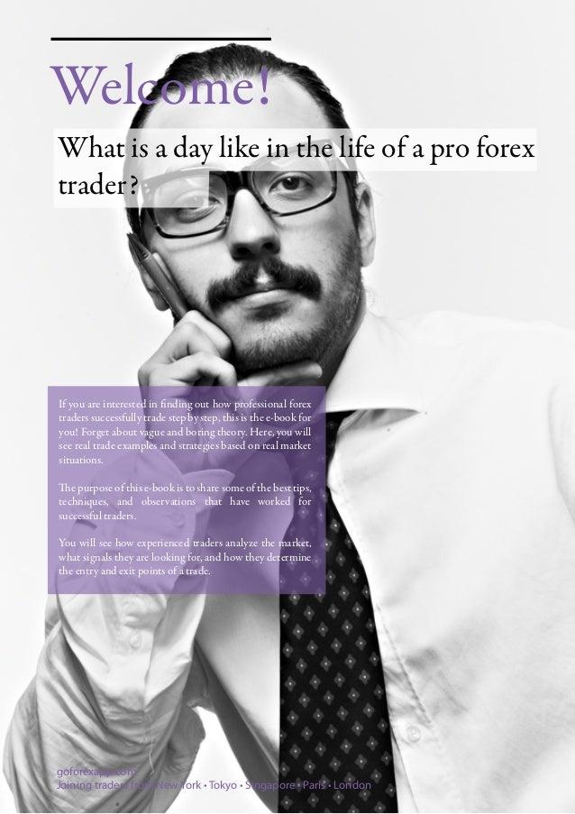 Paazee forex trading case