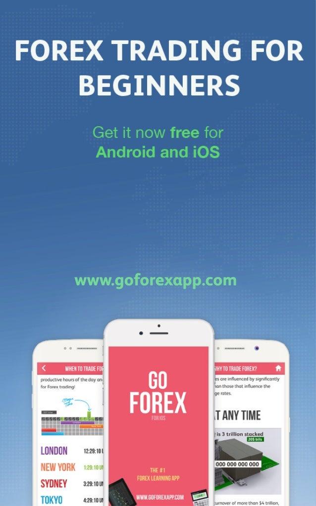Best forex traders forum