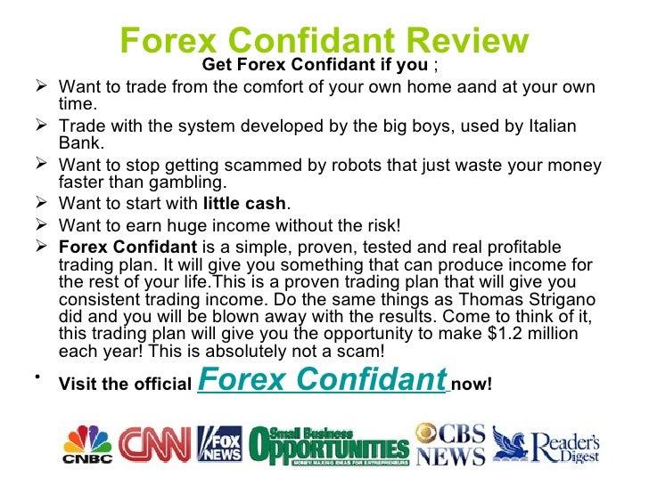 Forex godfather elite pdf