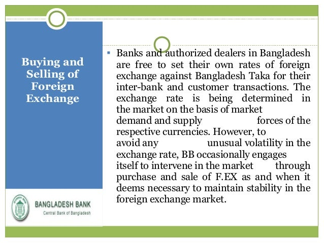 foreign policy of bangladesh