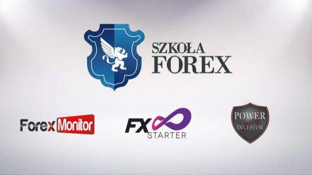 najlepsze szkolenie forex czyli jak zarabia na forex 1 638 Szkolenia Forex Online