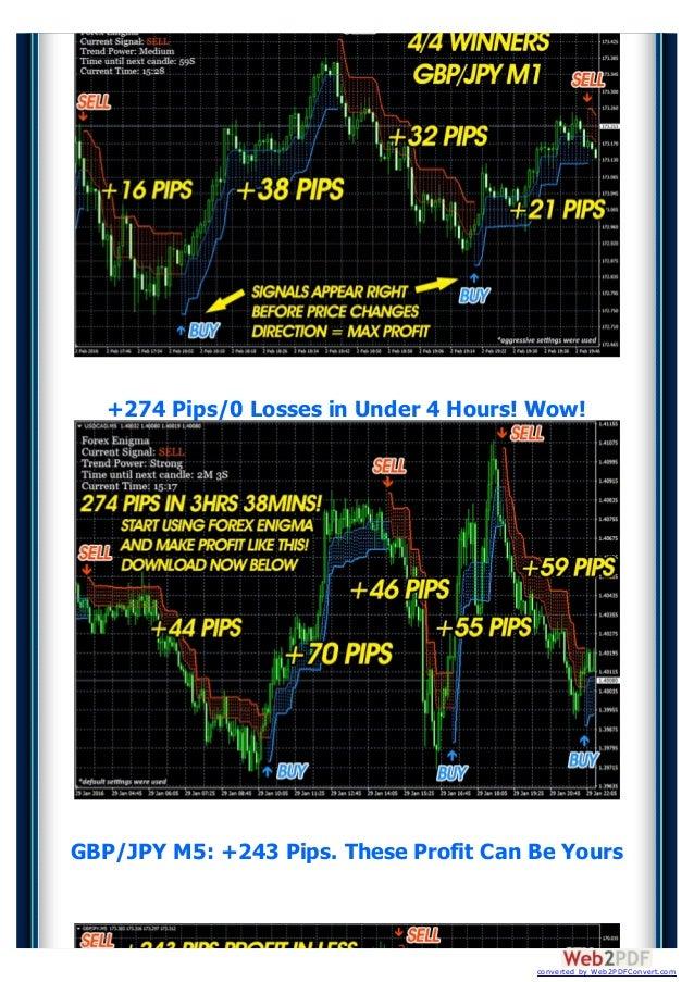 Mejores opciones de inversion en acciones
