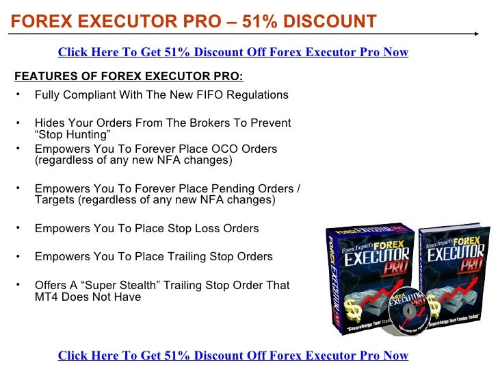 Forex executor pro share unplanned investment equilibrium meaning
