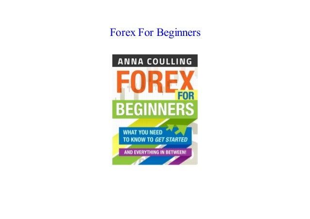 Currency Trading For Dummies Full Version Pdf Free Download - Berita Perpustakaan