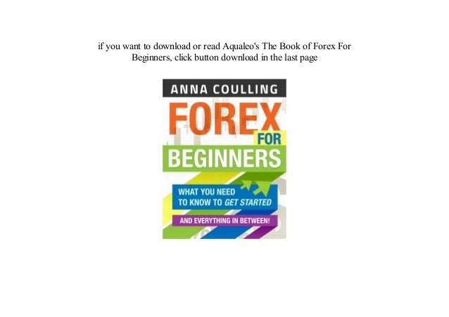 Ebook forex portugues cider mill investments aumc