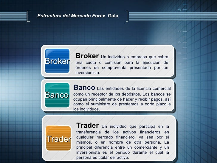 Como recibir dinero en cuba forex broker