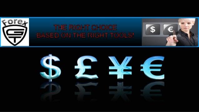 Warum ForexGT? Yet, another Forex page? Ganz und gar nicht! Der Wunsch, transparente und faire Tools für den Forex-Handel ...