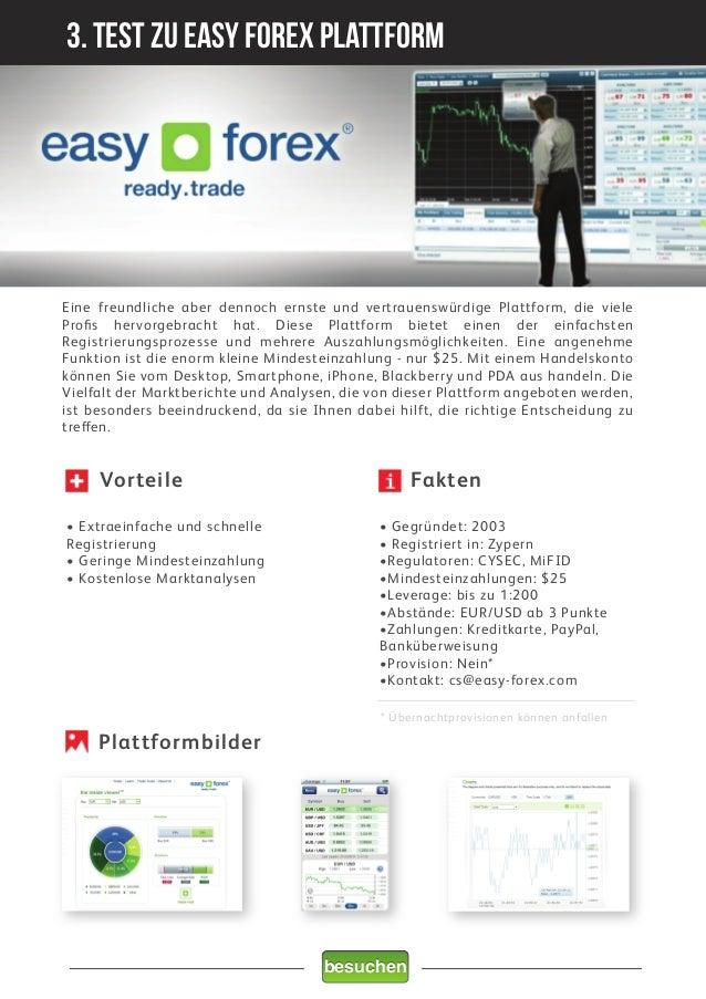 Forex handel belastingvrye uk