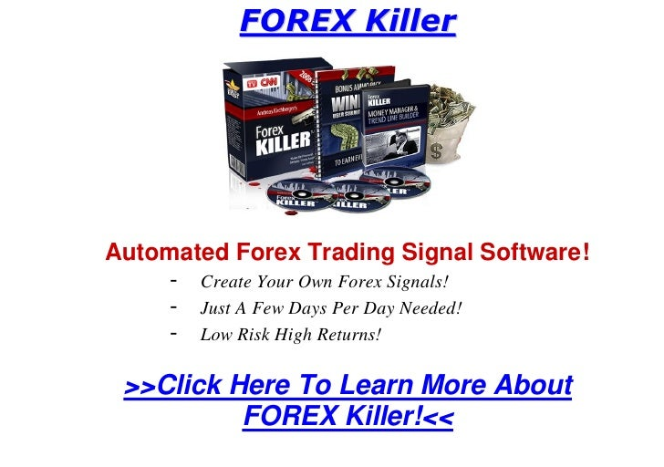 Kirchberger forex methode simple de trading forex